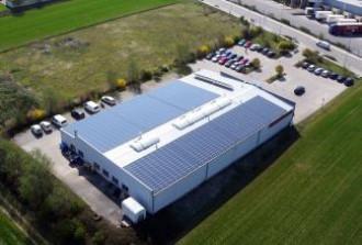 Referenz Ihrer Experten für Solar-Energie in Bayern